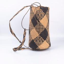 Traditional Plaited Rattan 15
