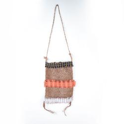Baduy Sling Bag 027