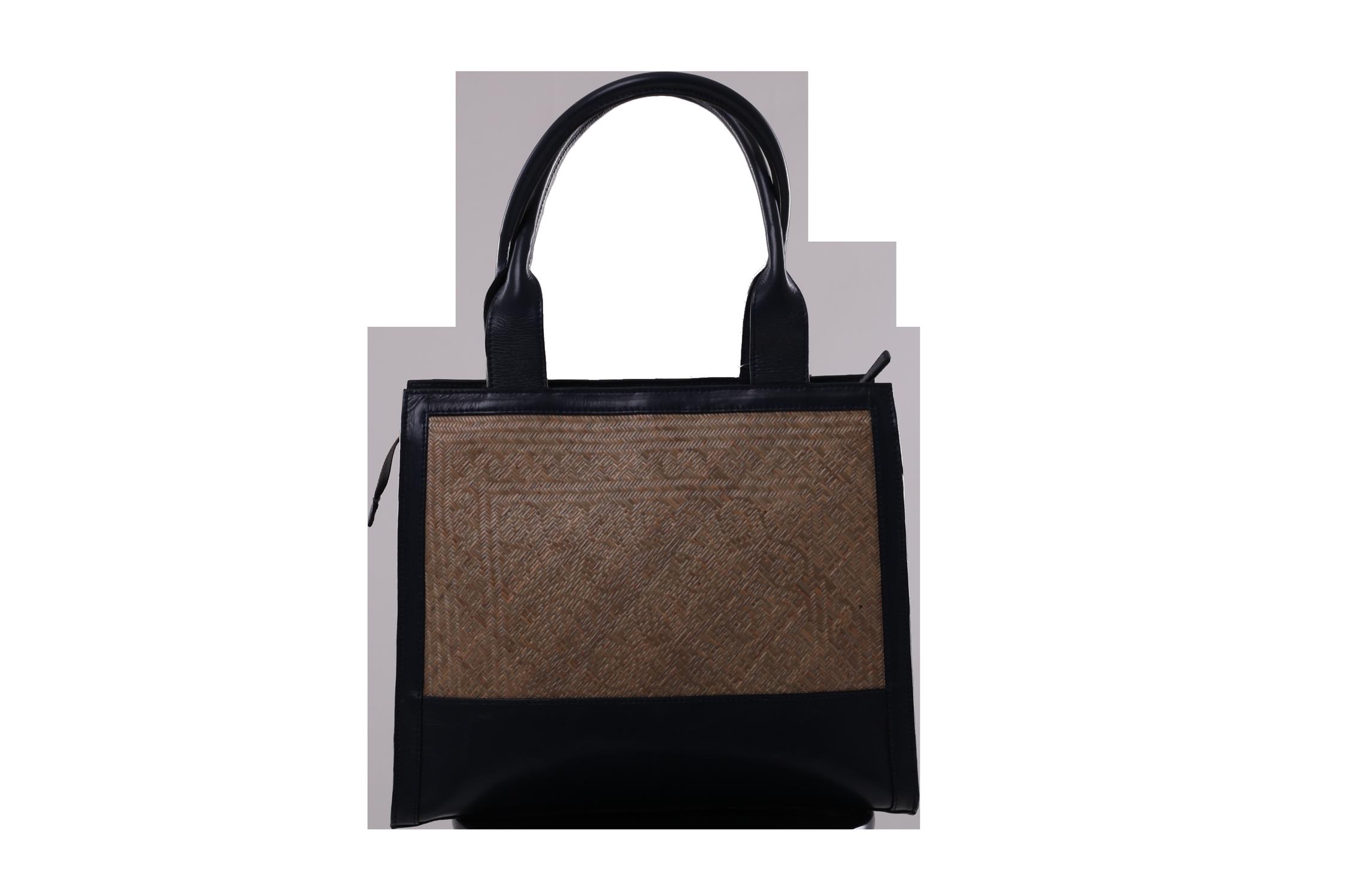 Bemban Handbag