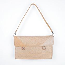 Bemban Handbag 013