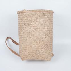 Traditional Plaited Rattan 23