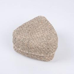 Traditional Plaited Kebon Bronai 04-E