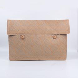 Bemban File Bag 01