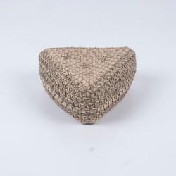 Traditional Plaited Kebon Bronai 04-B