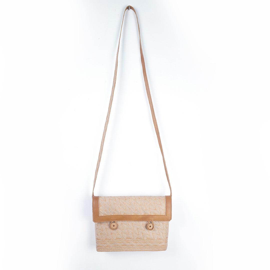 Bemban Sling Bag 05