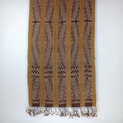Runner/Wall Hanging Doyo 014