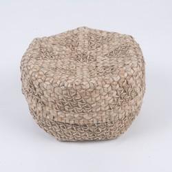 Traditional Plaited Kebon Bronai 03-W