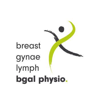 bgalphysio logo.jpg