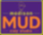 mud.png