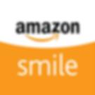 amazon smile1.jpg.png