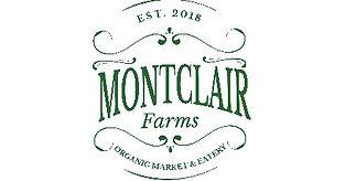 MontclairFarms.jpg