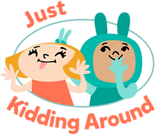 JKA-logo-forwebsite-temp_289x250.png