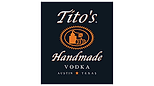 titos-handmade-vodka-vector-logo-xs.png