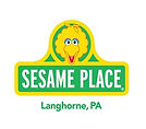 Sesame-Place-Logo.jpg