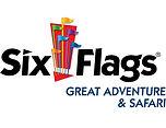 SixFlagsGreatAdventure.jpg