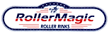 RollermagicLogo-413x129.png