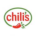 chilis.png