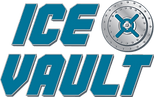 Ice_Vault_Logo_Square_large.png
