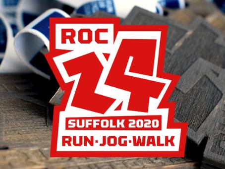ROC24 2020 postponement