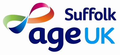 Age UK Suffolk - Our Race Partner