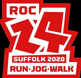 ROC24 2020_logo__2.png