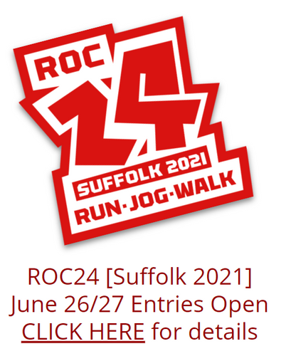 ROC24 2021 home page link.png