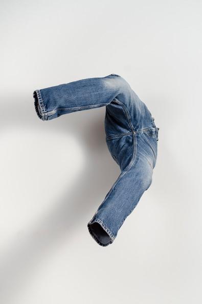 TLO_0189-Exile-Jeans.jpg