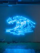 TLO_0192-Big-Blue-Wave.jpg