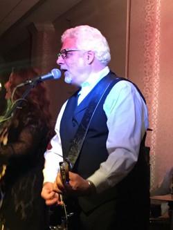 john-carnuccio-papa-nooch-guitar-singing