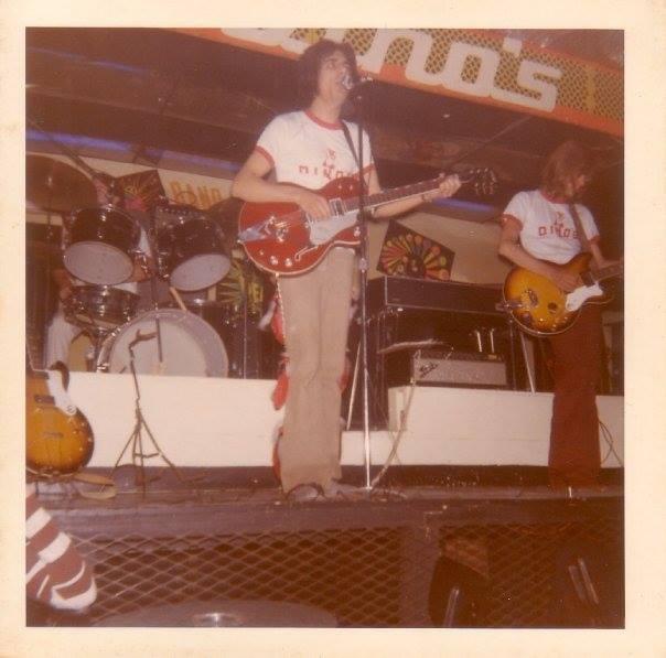 john-carnuccio-papa-nooch-vintage-music-band-guitar