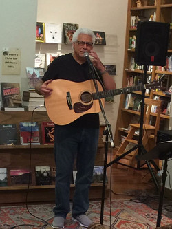 john-carnuccio-papa-nooch-singing-guitar-books-2