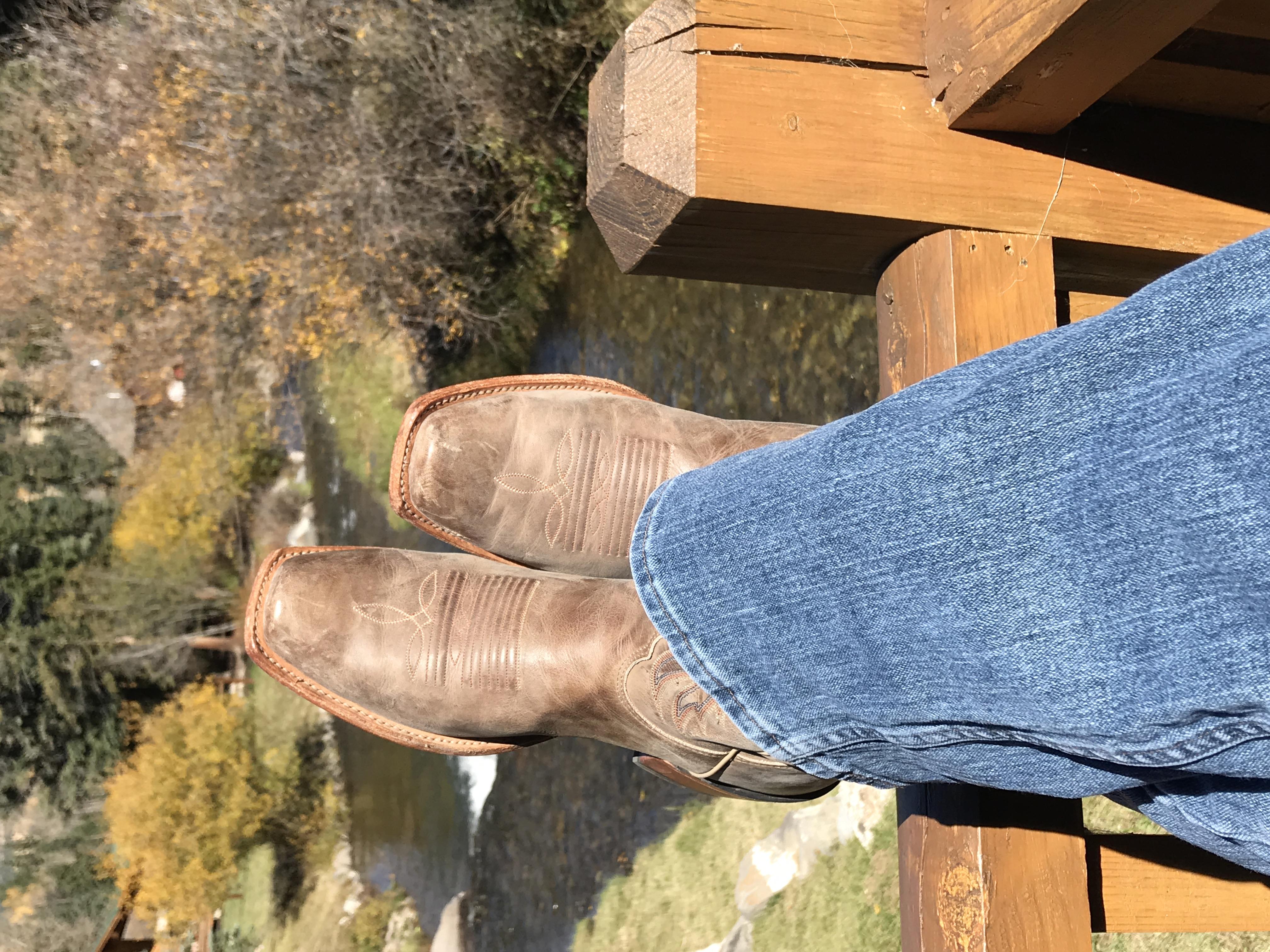 john-carnuccio-papa-nooch-boots