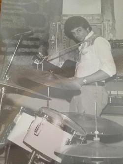 john-carnuccio-papa-nooch-vintage-music-band-drums