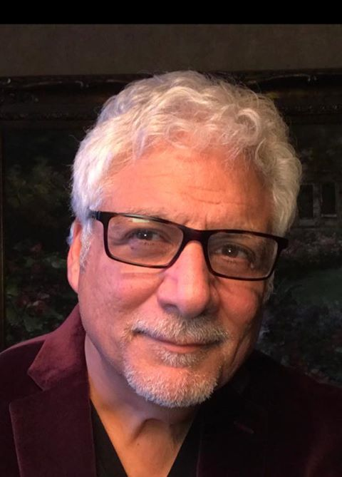 john-carnuccio-papa-nooch-profile-face