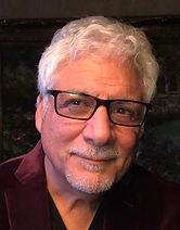 john carnucco papa nooch music musician songwriter instrumentalist