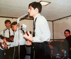 john-carnuccio-papa-nooch-black-and-the-blues-vintage-music-band-guitar-singer_edited