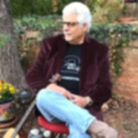 john carnuccio papa nooch music musician singer songwriter performer guitar
