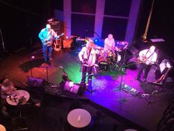 john-carnuccio-papa-nooch-live-band-singer-guitar-jazz-lab-1