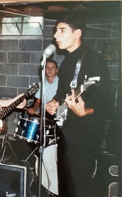 john-carnuccio-papa-nooch-black-and-the-blues-vintage-music-band-guitar