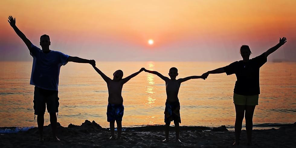 FREE Separation & Divorce Help - Milton, Ontario