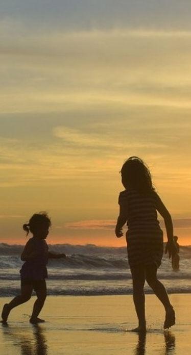 sunset family soccer_edited_edited.jpeg
