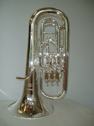 Euphonium WILLSON Celebration Mod. 2960TA-UK