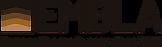 EMBLA_logo_wide2020.png