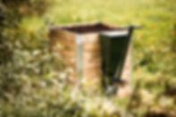 embla_compost-min_redigerad.jpg