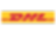 dhl_.png