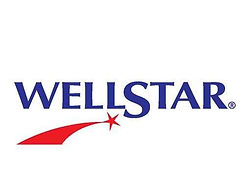 wellstar-color.jpg
