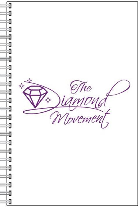 The Diamond Movement Journal