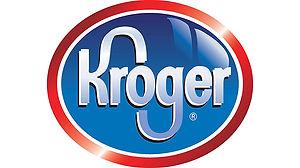 kroger-logo_0.jpg