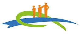 Logo_retravaillé.jpg