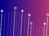 Logo777.png